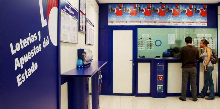 Preguntas frecuentes betsson comprar loteria en La Serena-524956