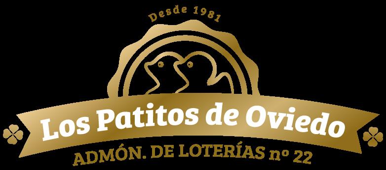 Preguntas frecuentes betsson comprar loteria en La Serena-940966