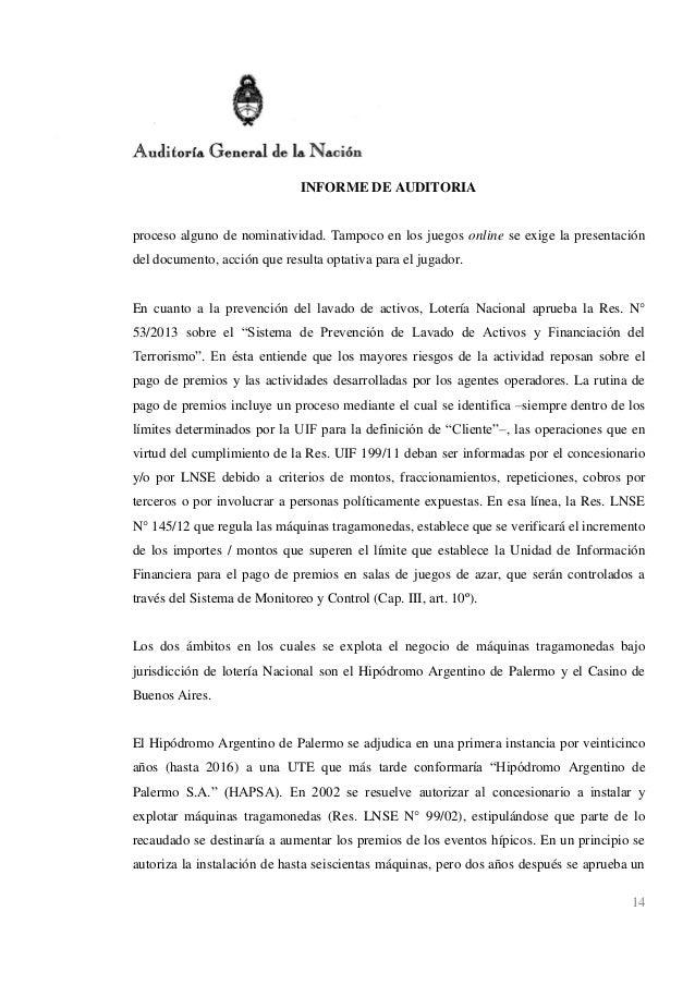 Premios de la lotería casino net-318152