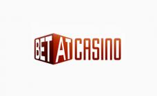 Premios en los casino de las vegas bono bet365 Brasil-23952