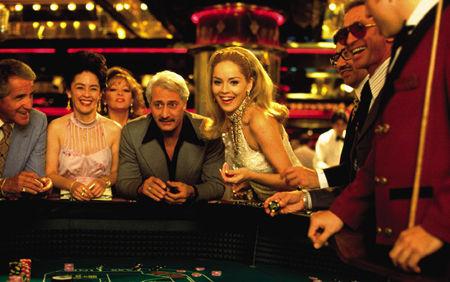 Premios en los casino de las vegas mejores Rosario-439052