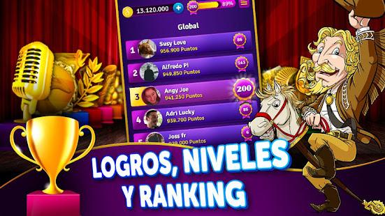 Premios gratis ruleta ranking casino Salta-654615