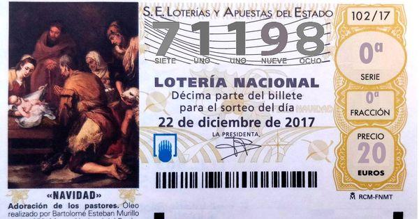 Premios loteria navidad 2019 cryptologic casino-3807