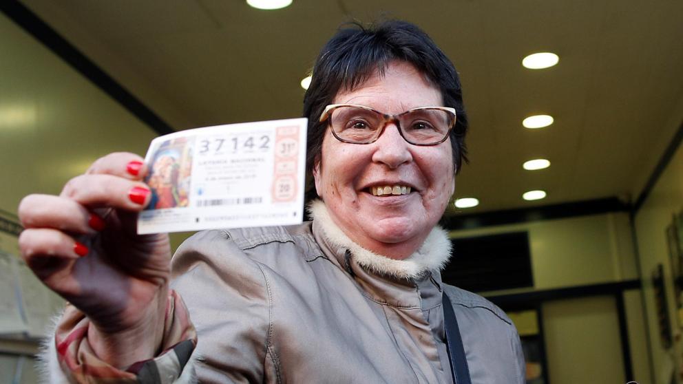 Premios loteria navidad 2019 mejores casino Setúbal-277474