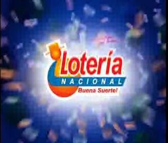 Premios por terminacion loteria nacional mejores casino Salvador-340859