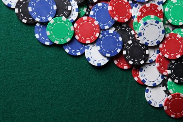 Premium Blackjack juegos de casino para movil-306343