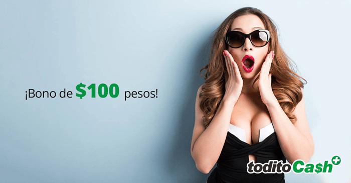 Prestigecasinos deposita 100 casinos que aceptan paysafecard-180664