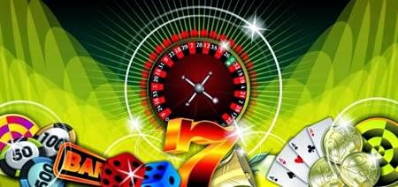 Probabilidades de apuestas deportivas bonos sin depsito en 4 casino-461688