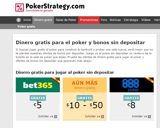 Probabilidades de apuestas deportivas bonos sin depsito en 4 casino-124906