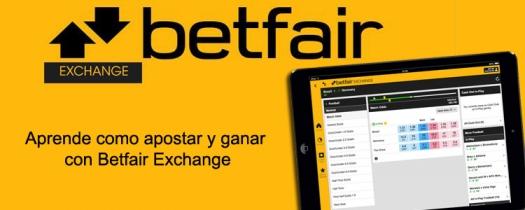 Probabilidades de apuestas deportivas gratis casino Unibet-443302