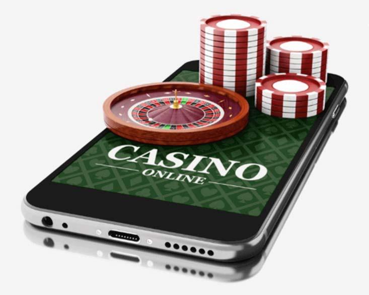 Probabilidades ruleta americana 10 tiradas gratis en Mega Fortune-540918