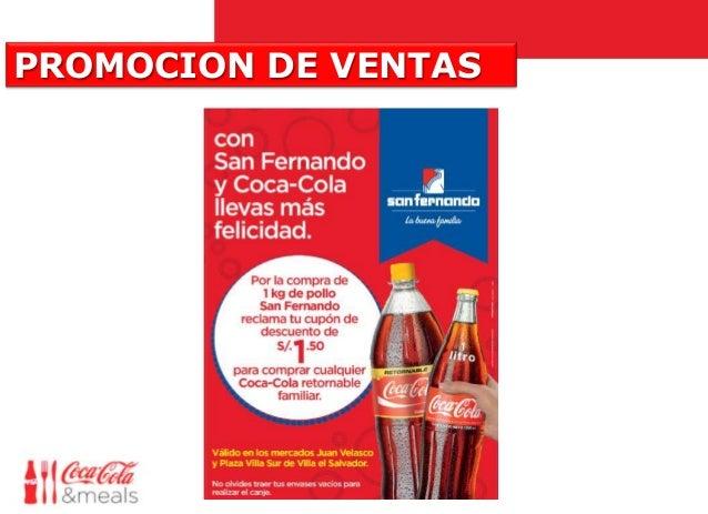 Promocion de ventas 5 € sin depósito-36555
