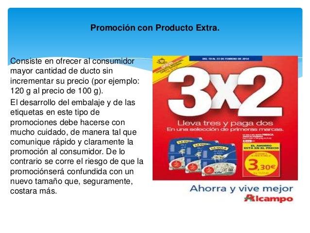 Promocion de ventas 5 € sin depósito-111174