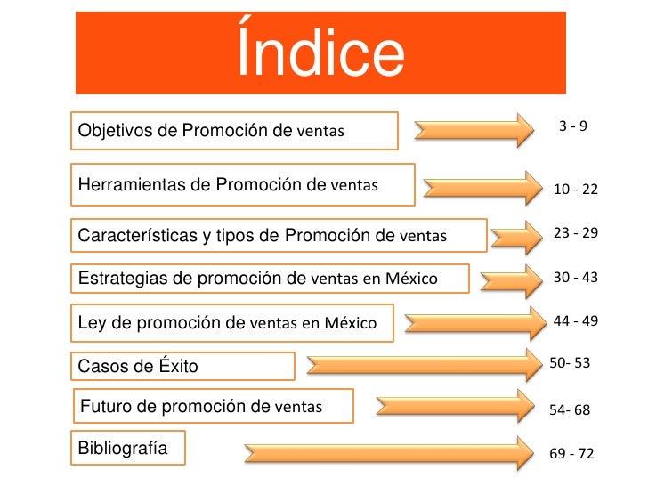 Promocion de ventas existen casino en Valencia-930543