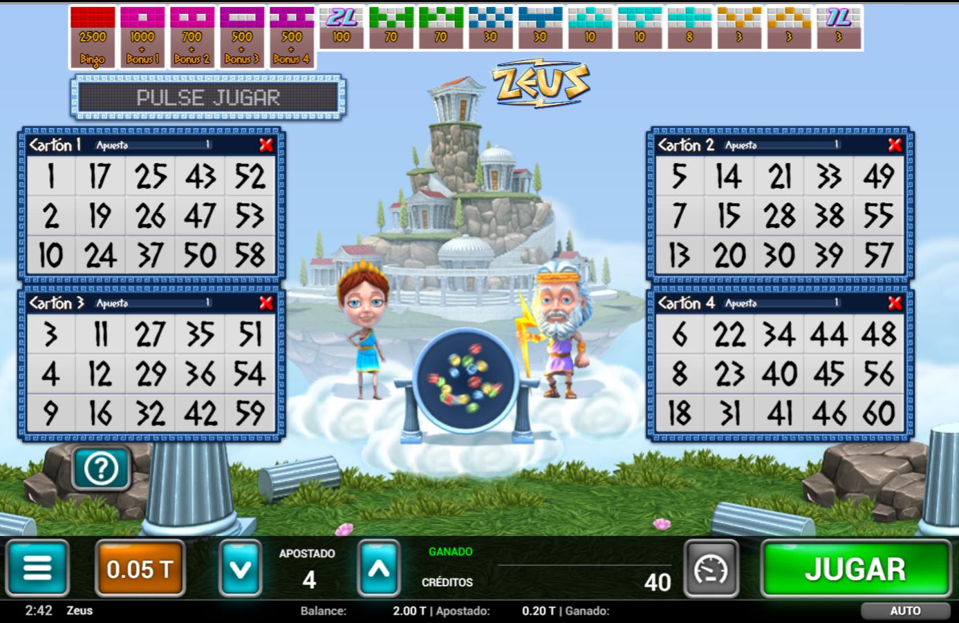 Promociones para casinos opiniones tragaperra Frankenstein-287160