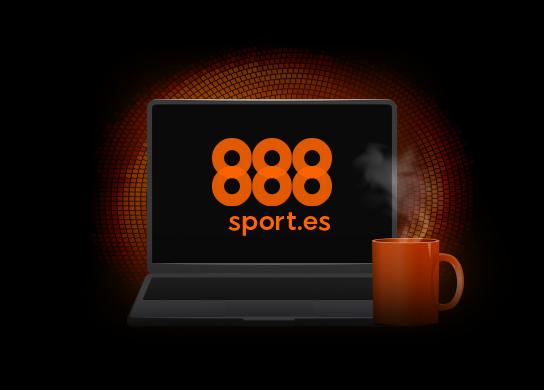 Pronosticos de apuestas deportivas gratis juegos Mobilautomaten com-756524
