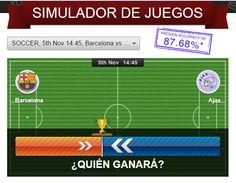 Pronosticos de futbol juegos ClubWorldcasino com-38681