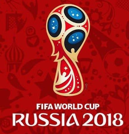 Pronosticos futbol apuestas deportivas códigos promocionales Highrollers-284844
