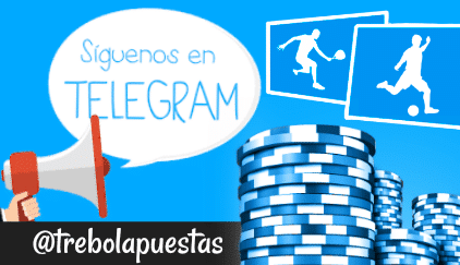 Pronosticos futbol apuestas deportivas iOS casino online-939352