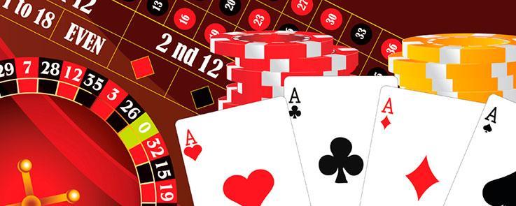 Puede ganar en casino online los mejores La Serena-314098