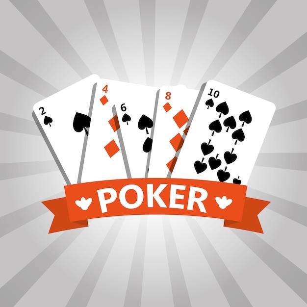 Qué es en apuestas póker juegos de slots online-294156