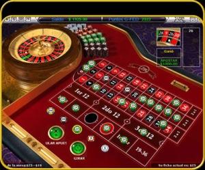 Que casino online me recomiendan reglas de Juego-442661