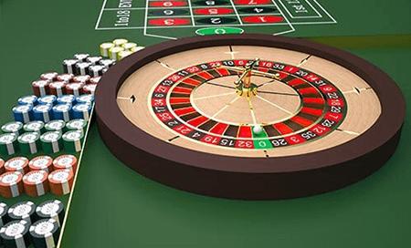 Que casino online me recomiendan reglas de Juego-250522