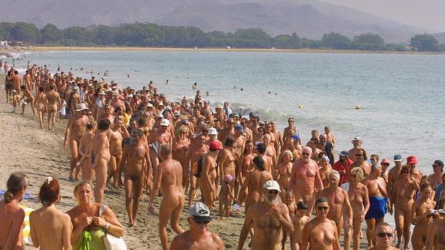 Que es lukia mejores apuestas en Chile-497074