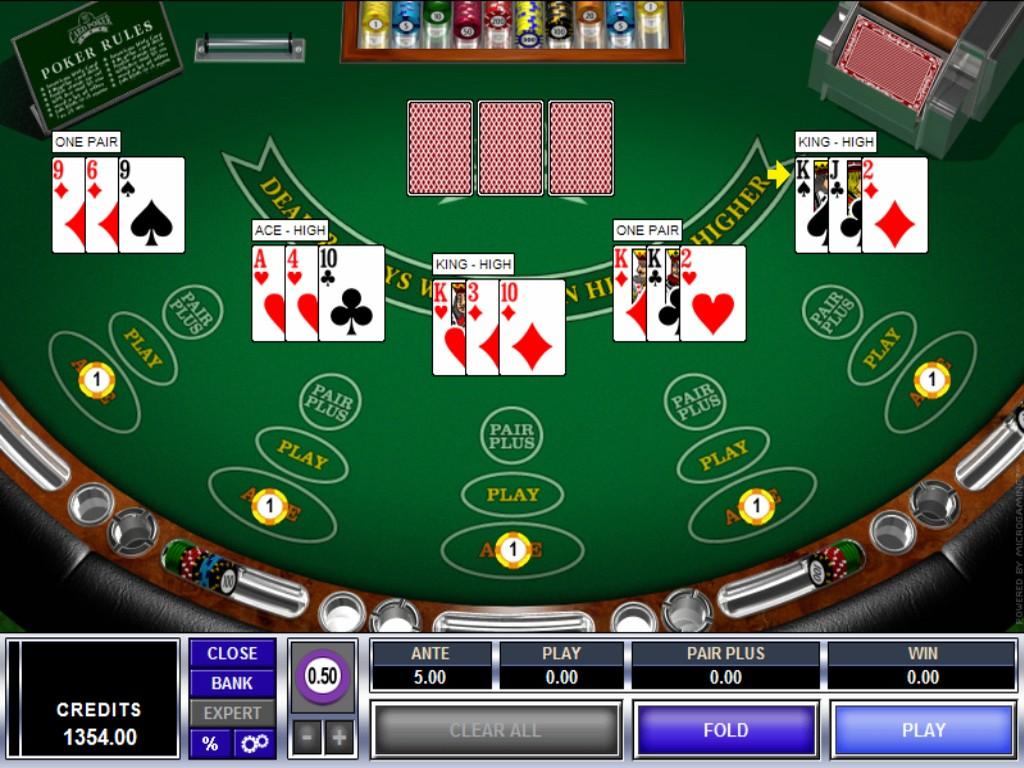 Ranking apuestas casino mobile gaming youtube-218847