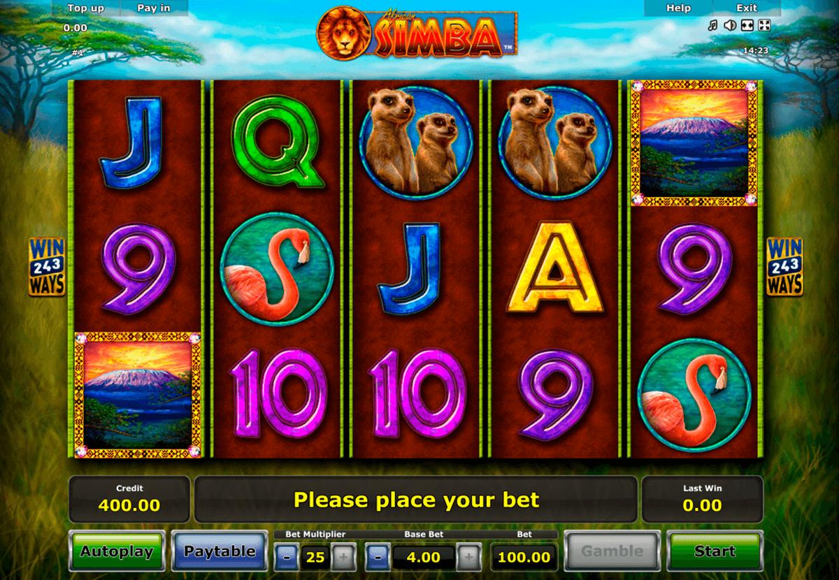 Rasca y gana juego online app Sportium bono-486543