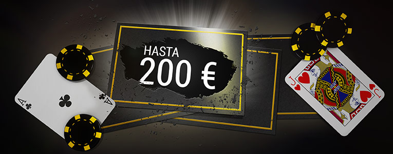 Rasca y gana premios extra slots Botemanía-584036