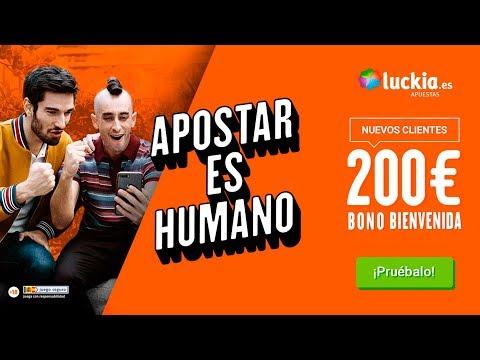Registrarse en luckia tragamonedas por dinero real Perú-999507