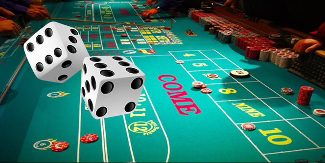 Reglas de un casino mejores Colombia-172346