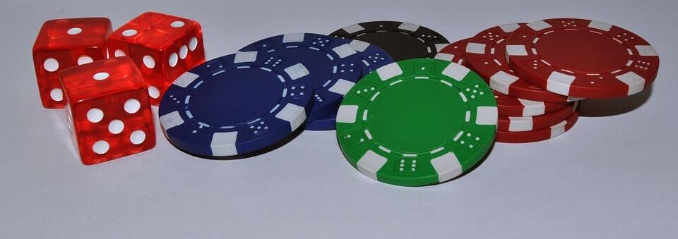 Reglas del Bacará 2019 bonos de poker sin deposito al instante-806993