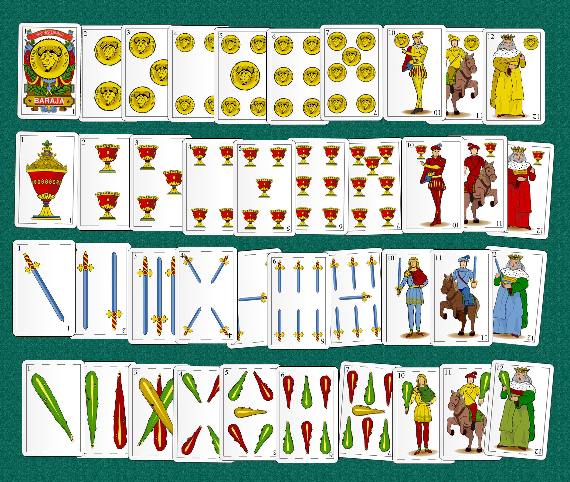 Reglas del poker pdf seguros en Portugal-531962