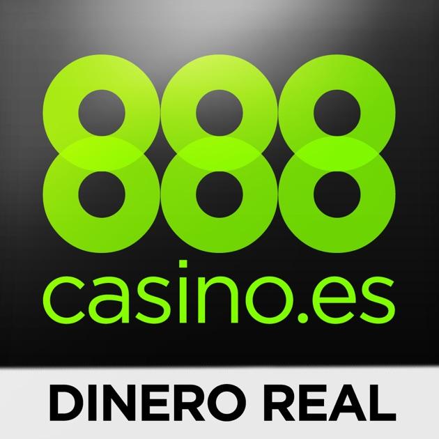 Regístrate en 888casino ranura eisa-813144