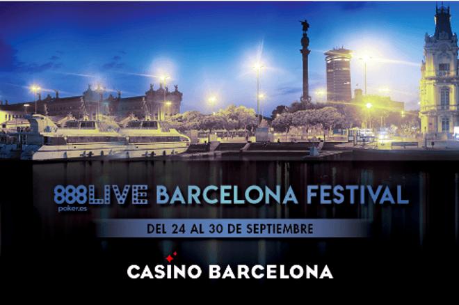Regístrate en casino barcelona 888-254342