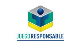 Regulado DGOJ los mejores casinos online en español-768583