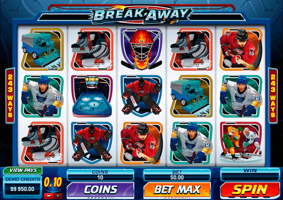 Reseña completa casino descargar unibet poker gratis-982350