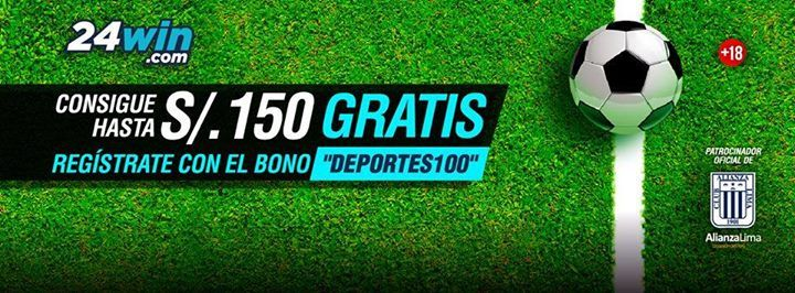 Reseña de EuroPalace casino pronosticos de futbol-621902