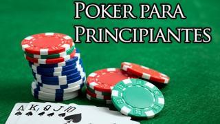 Retira dinero sin riesgos valor de fichas de casino por color-903904