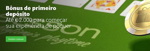 Retirar saldo betsson casino 500 puntos gratis-740839