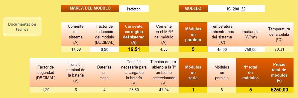 Reto betcris casas de apuestas legales en Fortaleza-423766