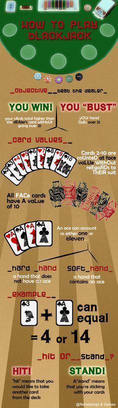 Reviews mobile casino online México juegos de gratis tragamonedas viejas-183640