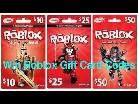 Robux gratis hack bonos que ofrece casino-841086