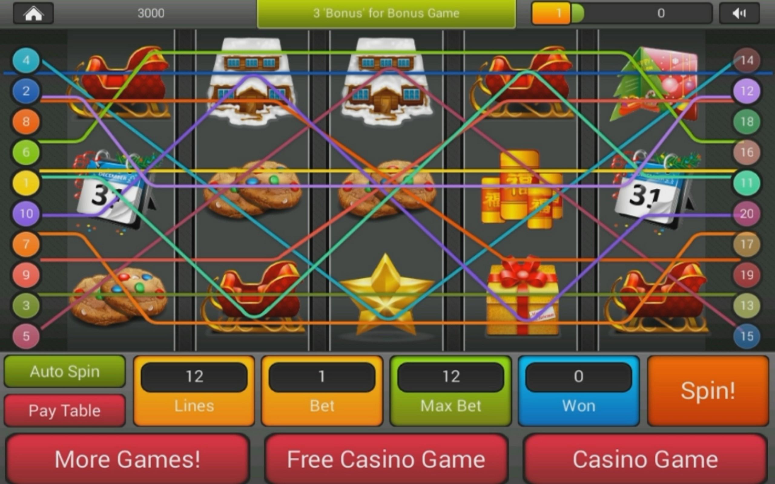 Royal casino cuenta atrás-833693