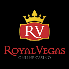 Royal Vegas casino apuestas on line-613627