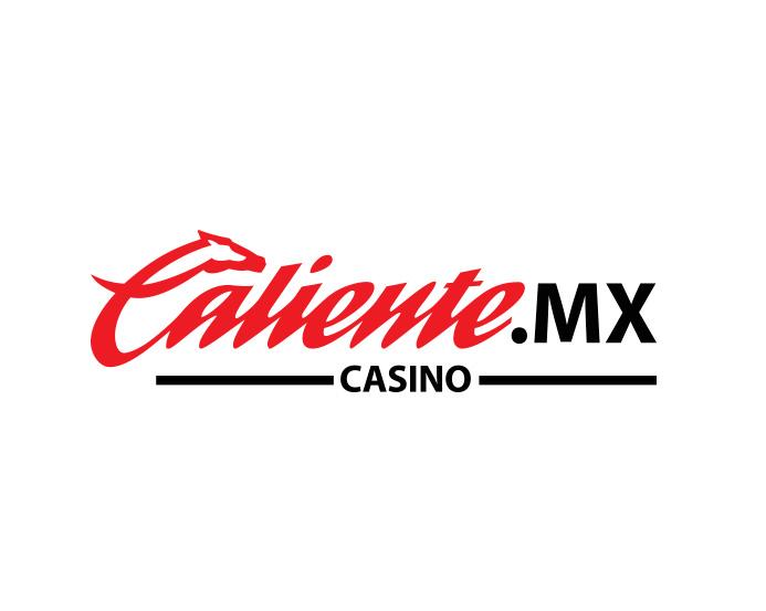 Royal Vegas casino caliente Sports mx-811763