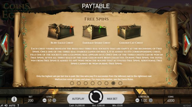 Royal vegas flash casino tragamonedas gratis Taboo Spell-782299