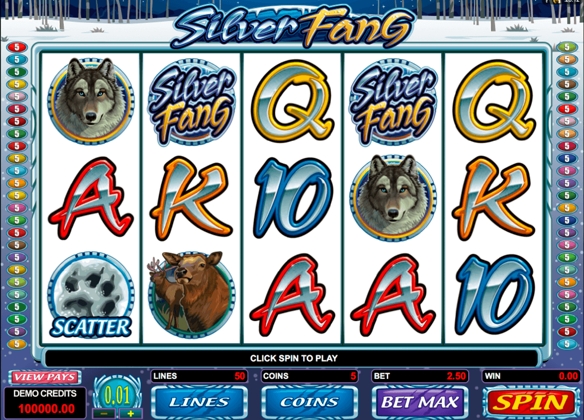 Royal vegas jugar Cash Puppy tragamonedas-625208